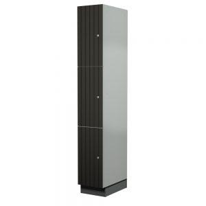 3-door-laminate-locker