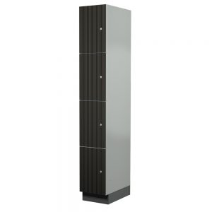 4-door-laminate-locker