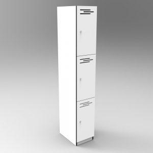three-door-laminate