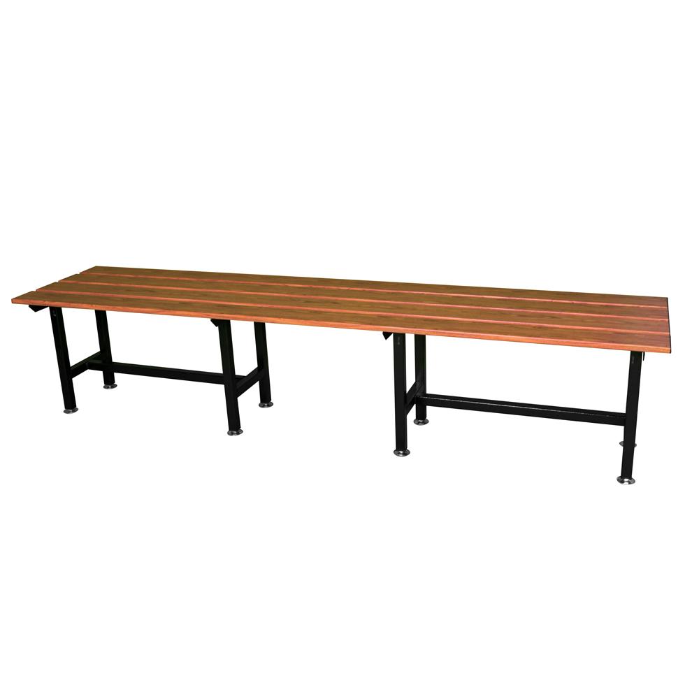 locker-bench