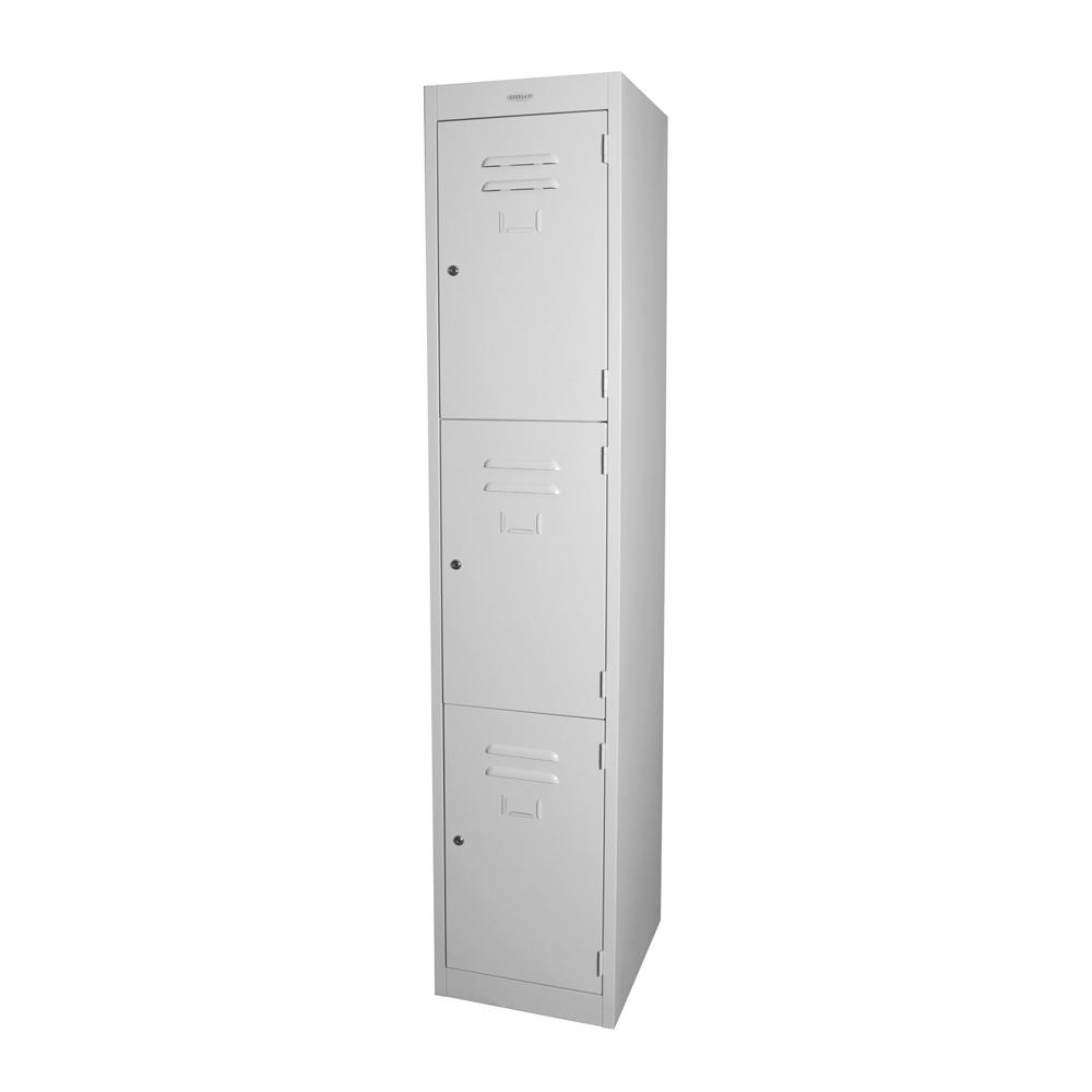 steelco-three-door1
