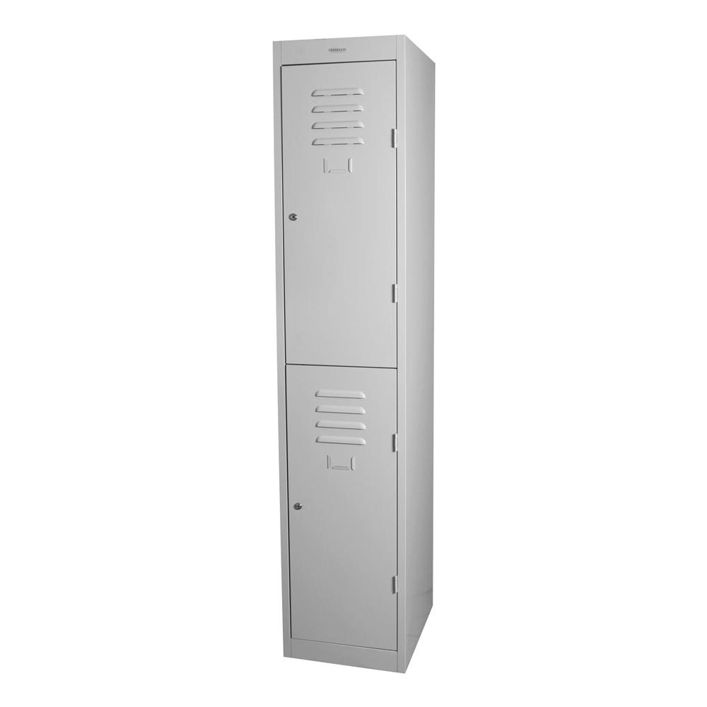 steelco-two-door1