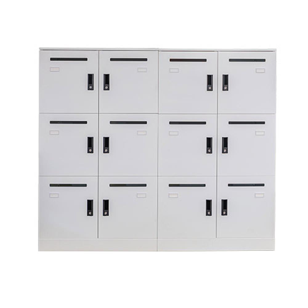 go-office-locker