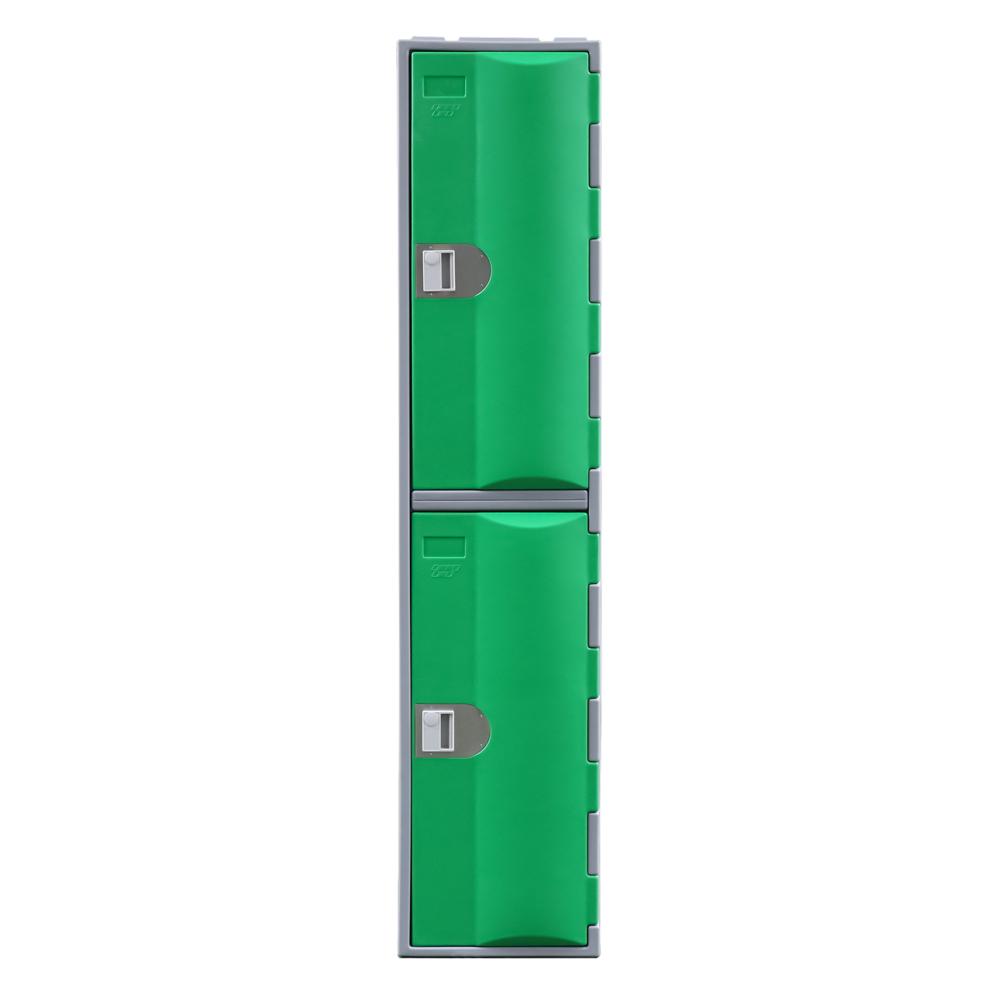 Heavy-Duty-plastic-2door