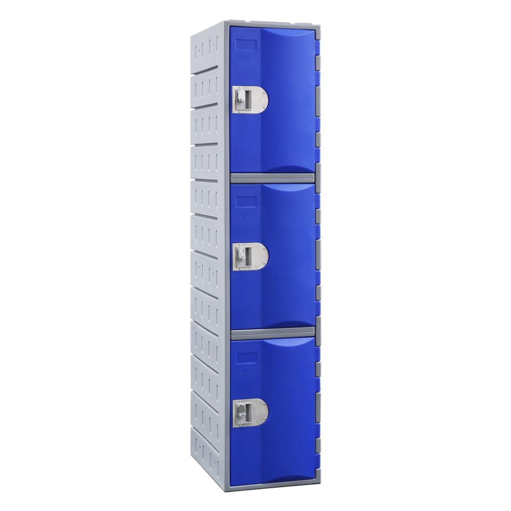 HDplastic-3door
