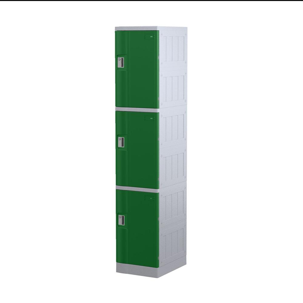 ABS_three-door