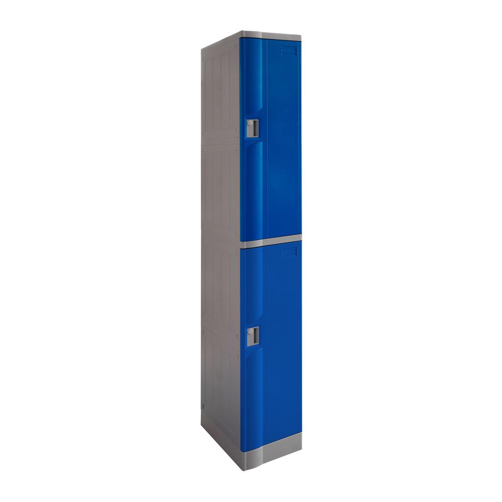ABS_two-door_blue