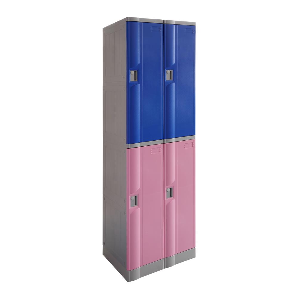 abs-locker-twotier-combo