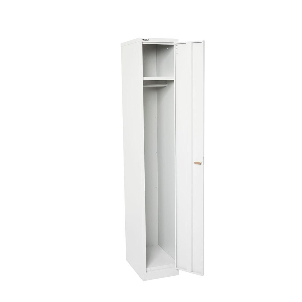 go-steel-single-door