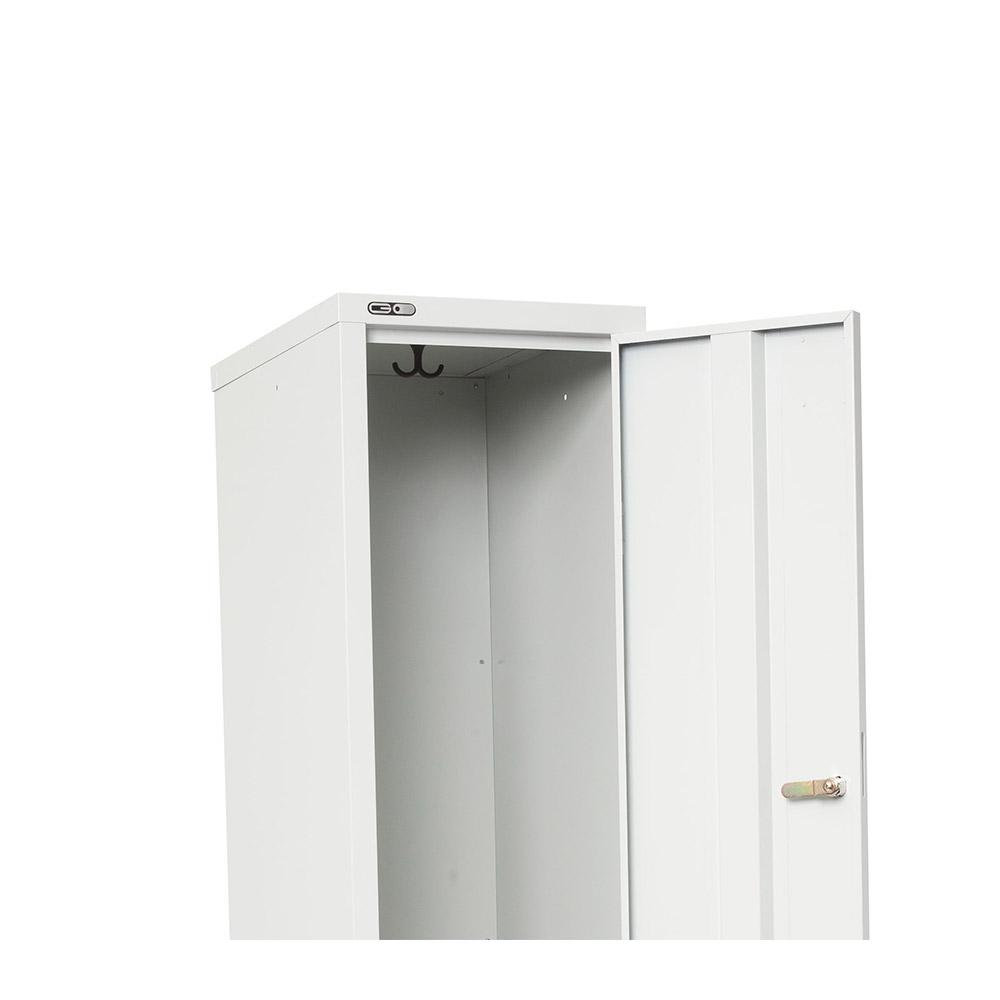 go-steel-two-door