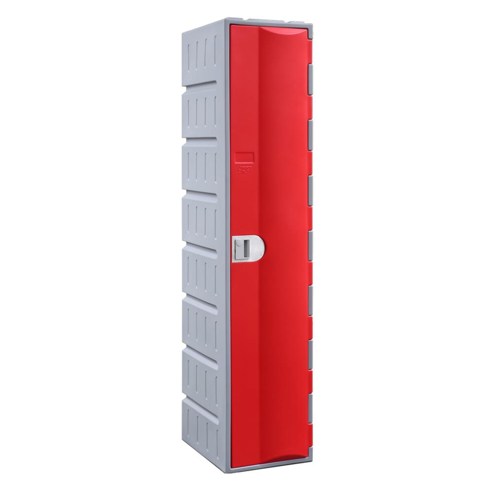 HD-plastic-locker-single-door