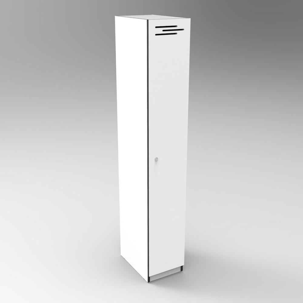 single-door-laminate