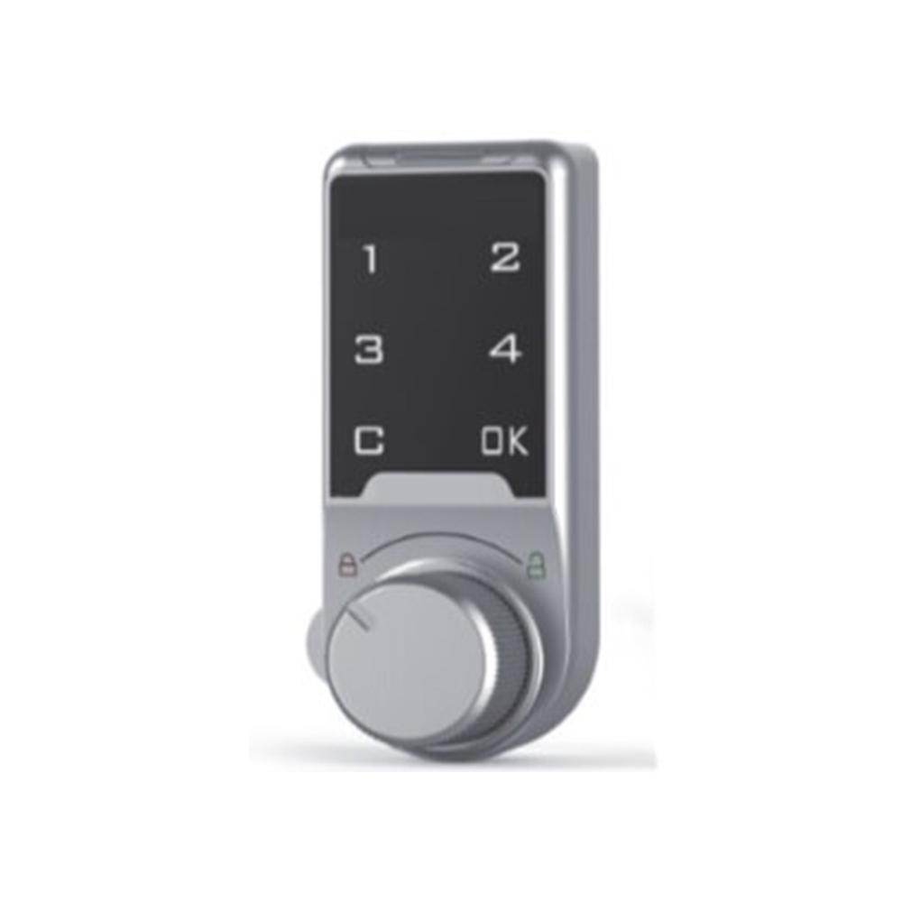 KM1603SA Digital Cam Lock